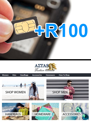 Age of Aetas promo. Free online boutique business+ Sim (new number)